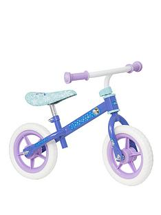 disney-frozen-training-bike