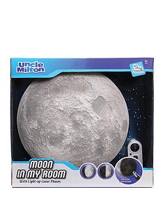 uncle-milton-bedroom-moon-in-my-room