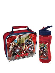 the-avengers-age-of-ultron-lunch-bag-and-bottle-set