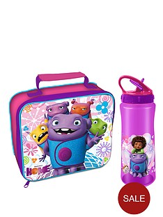 lunch-bag-and-bottle-set
