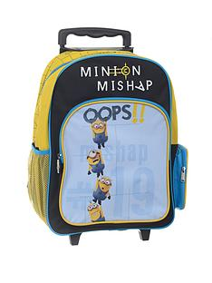 minions-16-inch-trolley-case
