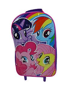 my-little-pony-trolley-case