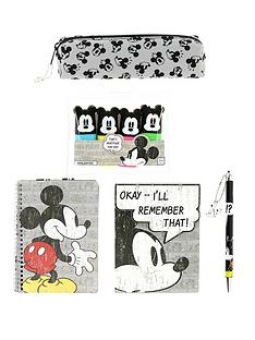 mickey-mouse-stationery-pack