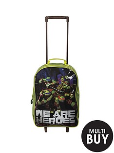 teenage-mutant-ninja-turtles-trolley-bag