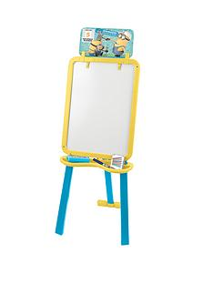 despicable-me-minions-floor-standing-easel