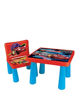 disney-cars-sit-and-colour