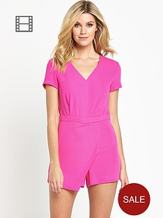 definitions-drape-playsuit