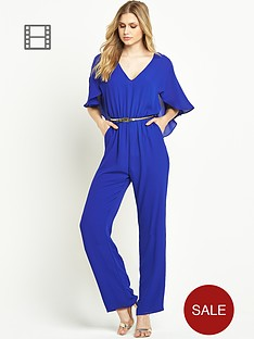 definitions-cape-jumpsuit