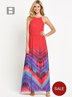 definitions-printed-maxi-dress