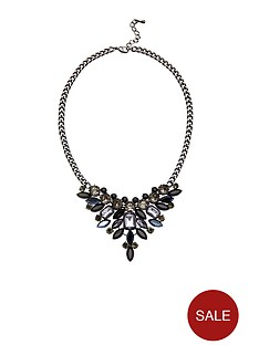occasion-jewel-necklace