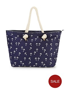 anchor-beach-bag-navy