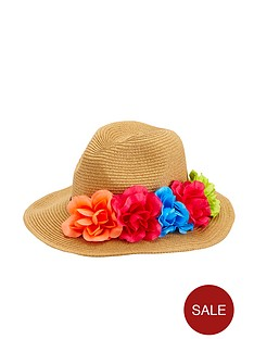 flower-power-trilby