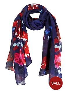 dark-floral-scarf