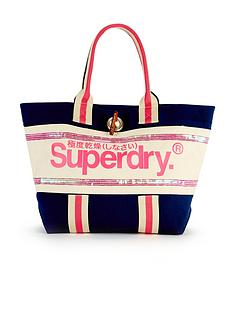 superdry-brighton-tote-bag