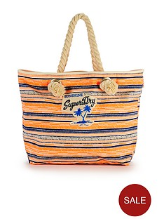 superdry-canvas-tote-bag