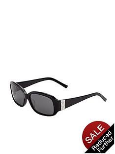 fiorelli-sunglasses