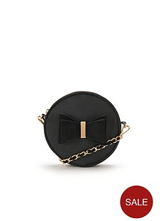 miss-kg-honey-crossbody-bag-black