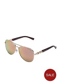 michael-kors-chain-arm-aviator-sunglasses