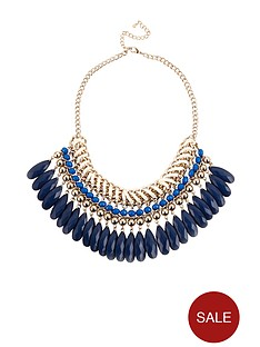 oasis-collar-necklace