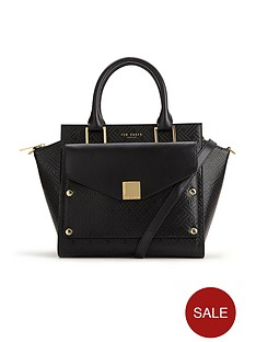 ted-baker-tote-with-detachable-clutch-bag
