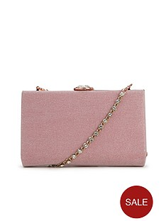 ted-baker-glitter-hard-clutch-bag