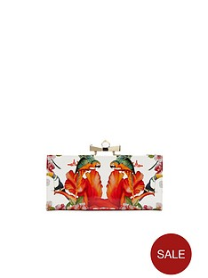 ted-baker-tropical-crystal-top-purse