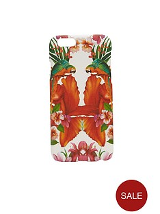ted-baker-tropical-iphone-6-case