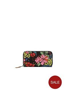 mi-pac-tropical-floral-print-purse