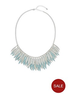 oasis-leaf-collar-necklace