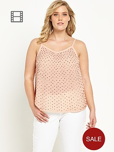 so-fabulous-embellished-front-cami-top