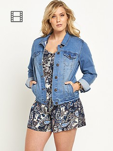 so-fabulous-denim-jacket