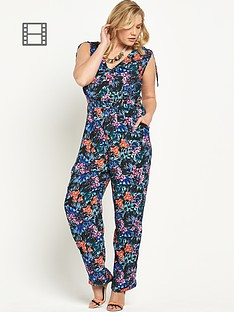 so-fabulous-tropical-print-jumpsuit