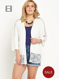 so-fabulous-lace-trim-jersey-kimono-jacket
