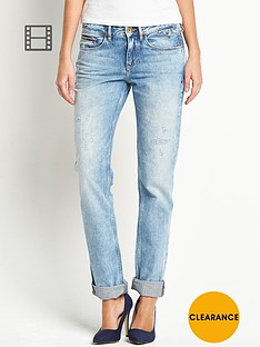 hilfiger-denim-louise-jeans