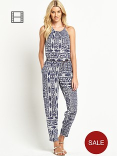 hilfiger-denim-edrea-jumpsuit