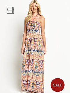 hilfiger-denim-eileen-maxi-dress