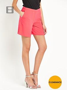 oasis-short-culottes