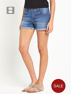oasis-authentic-wash-kady-denim-shorts