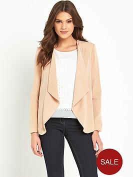 oasis-clean-drape-jacket