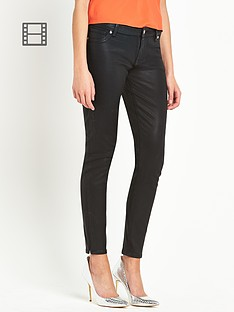 ted-baker-wax-jeans