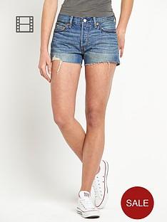levis-501-boomtown-shorts