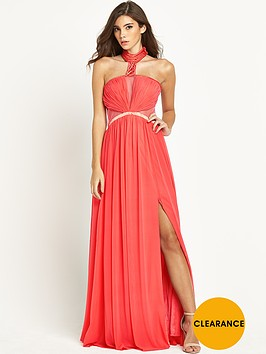 forever-unique-allyah-bandeau-maxi-dress