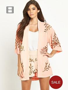 vero-moda-eola-beaded-kimono