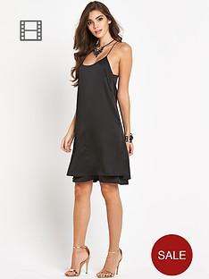 glamorous-cami-dress