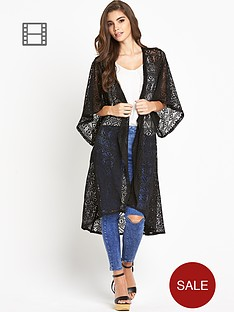 glamorous-lace-kimono