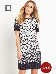 south-printed-tunic-dress