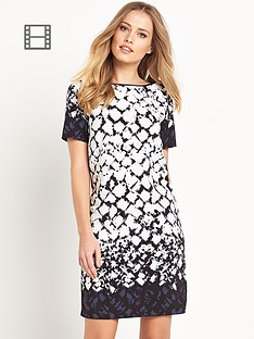 south-printed-tunic-dress