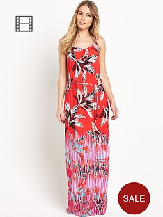 south-floral-print-maxi-dress