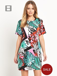 south-tropical-print-tunic