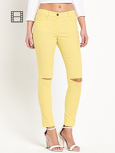 south-ripped-supersoft-skinny-jeans